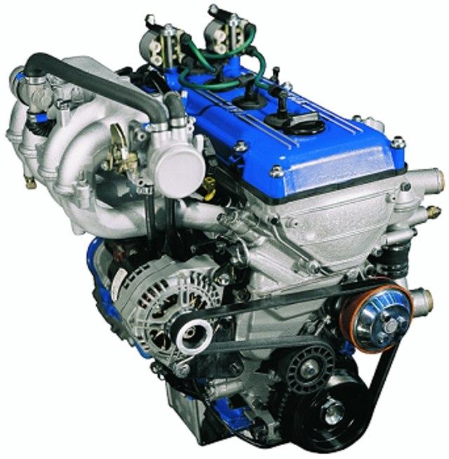 Двигатель 406 инжектор ремонт своими руками